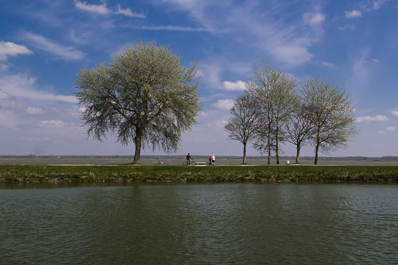 Saint-Valery3