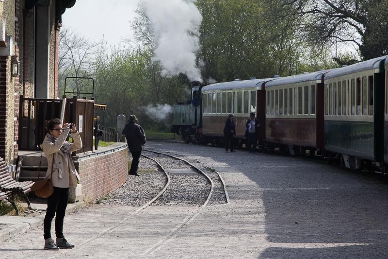 chemin-de-fer3