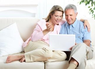 Comment préparer sa retraite