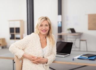 A quel âge est-on senior en entreprise ?