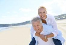 A quel âge partir à la retraite ?