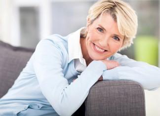 Nos conseils pour une retraite sereine