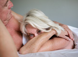 sexualite-senior