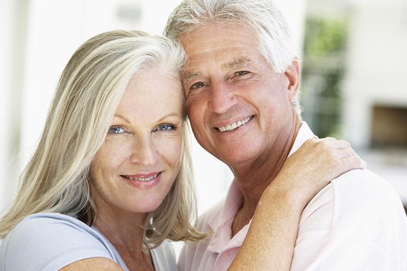 Passage de la vie active vers la retraite : une transition à assurer
