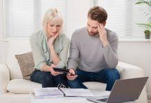 Le plan d'épargne retraite populaire (PERP)