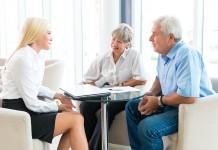 Choisir un conseiller retraite