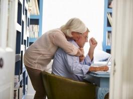 Comment partir plus tôt à la retraite?