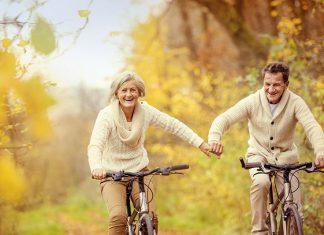 Des idées originales pour prendre un nouveau départ à 50 ans