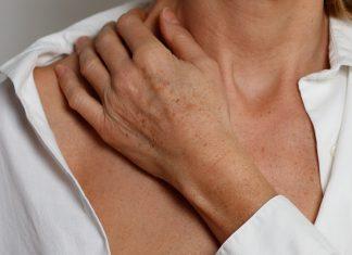 Arthrose des mains comment la prévenir