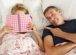 Que faire en attendant que son conjoint parte à la retraite