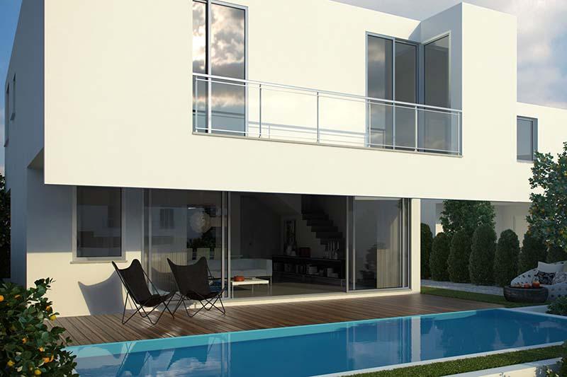 Acheter une maison au portugal 28 images portugal bfm for Acheter une maison conseils