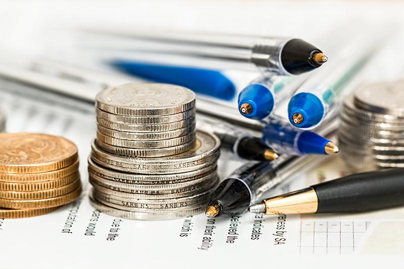 Crédit d'impôt pour les retraités