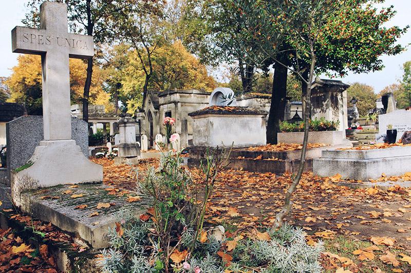 Combien coûtent les obsèques ?