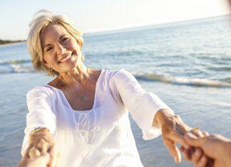 Une retraite heureuse