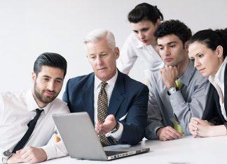 Le contrat de génération et l'emploi des seniors