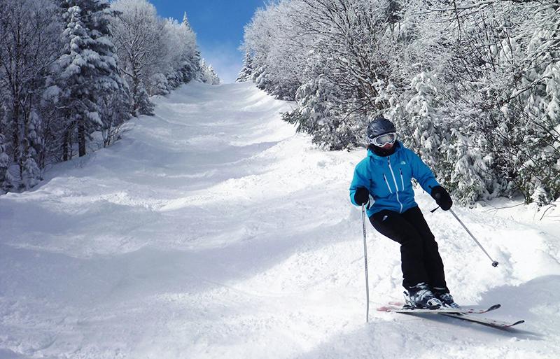 skieur-senior