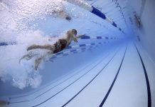 Pratiquer une activité aquatique