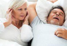 On a testé ISommeil, l'application qui analyse le sommeil