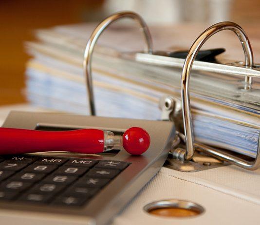 Comment retrouver ses bulletins de salaire pour préparer sa retraite