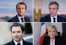 Retraite: les propositions des candidats à la présidentielle de 2017