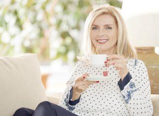 La ménopause, les symptômes et les traitements