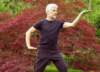 Le Tai Chi, une gymnastique pour le corps et l'esprit