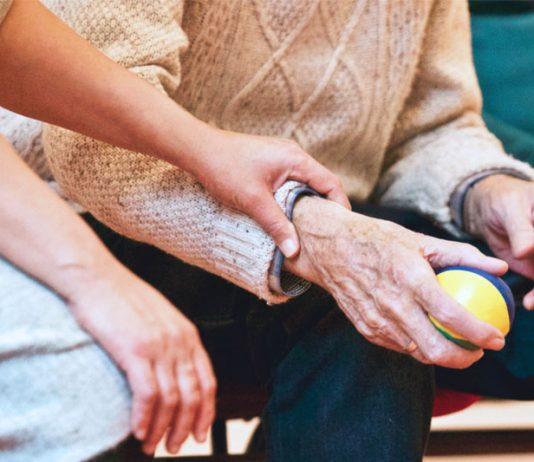 Les Services à la personne : un secteur qui recrute