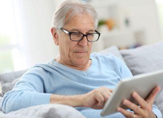 Entraîner sa mémoire avec des jeux sur votre tablette