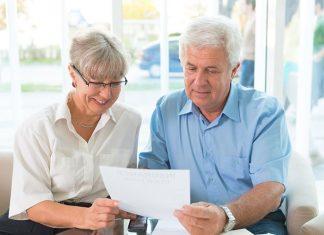 Comment choisir une mutuelle senior
