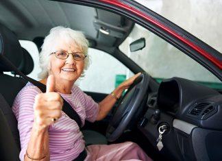 Jusqu'à quel âge peut-on conduire