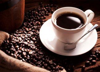 Le café, un allié santé