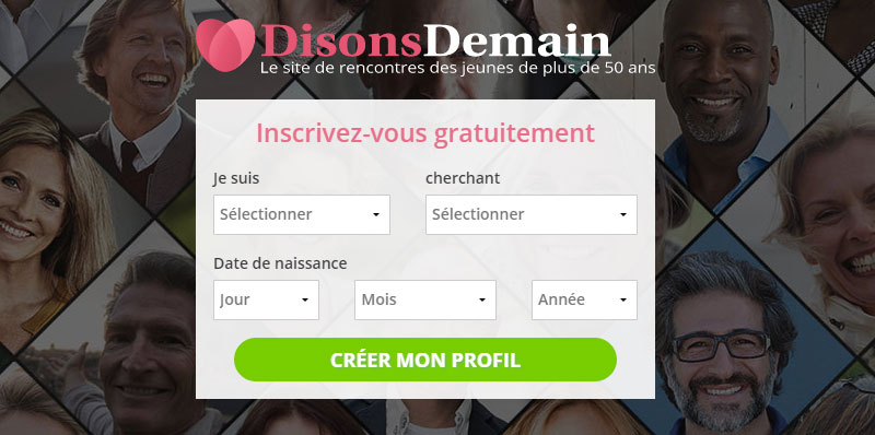 Site rencontre plus efficace