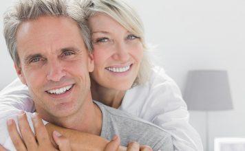 5 conseils pour entretenir la flamme dans son couple
