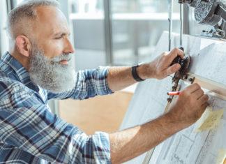 Des petites annonces pour trouver un emploi à la retraite
