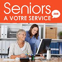 Seniors à votre service,