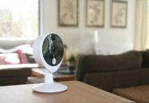 Une solution de vidéosurveillance simple