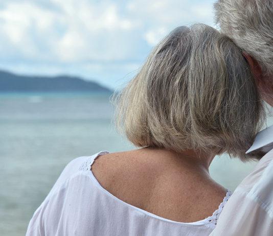Comment prévenir la maladie d'Alzheimerchez les seniors ?