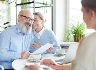 Quelle est la meilleure mutuelle pour les seniors