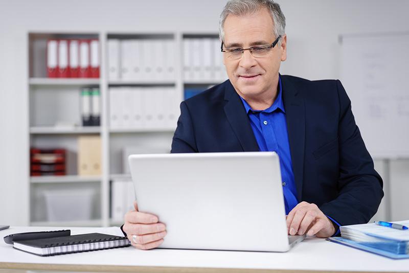 Emploi senior, comment retrouver du travail