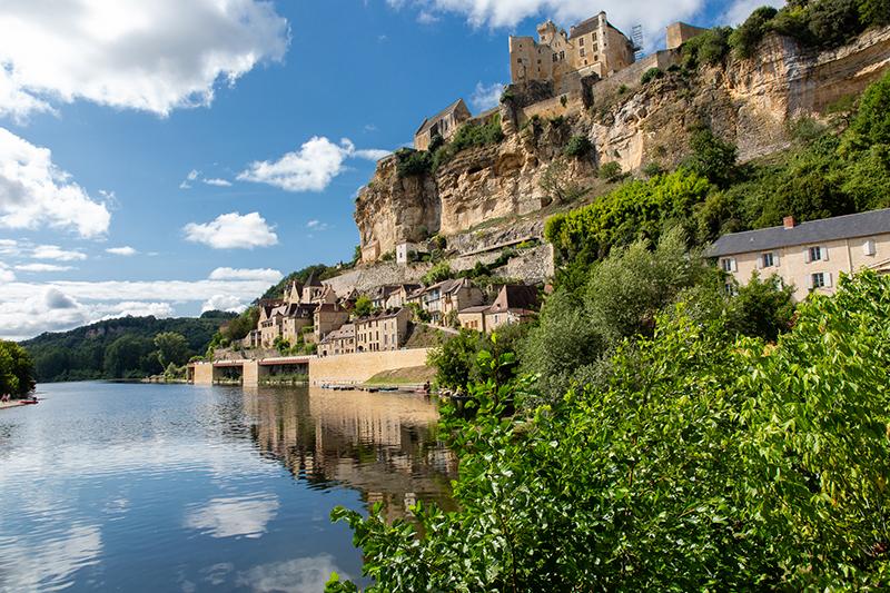Vacances Périgord