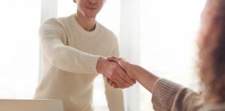 Trouver la meilleure mutuelle pour les seniors