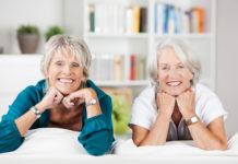 Le grand boom des résidences senior