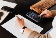 Surendettement des ménages: quelles solutions?