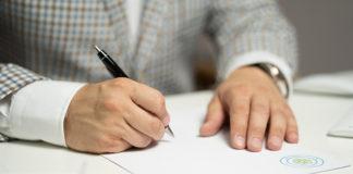 Quels sont les avantages de souscrire un contrat obsèques?